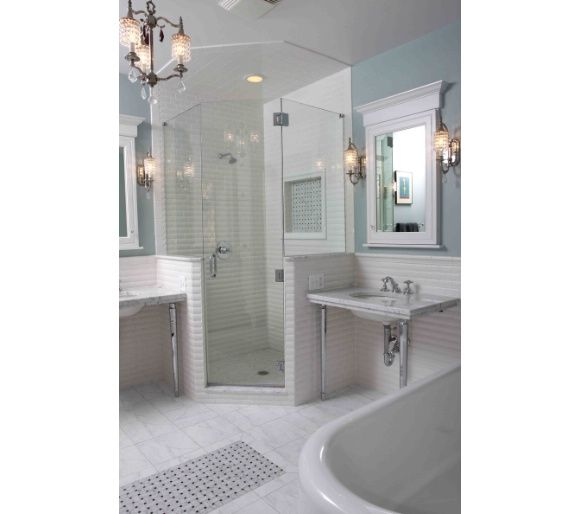 Bathroom Remodel Chicago Photo Decorating Inspiration