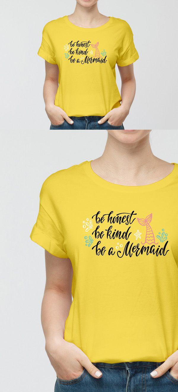 Fresh Free Psd Mockup Templates 45 Mock Ups Freebies Graphic Design Junction Shirt Mockup Clothing Mockup Tshirt Mockup