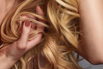 Шампунь из горчицы для волос: 3 рецепта | Мамины шпаргалочки