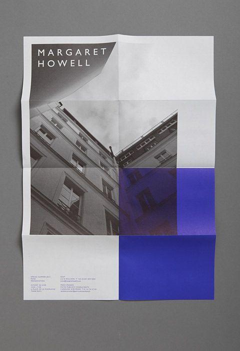 Margaret Howell (Studio Small)