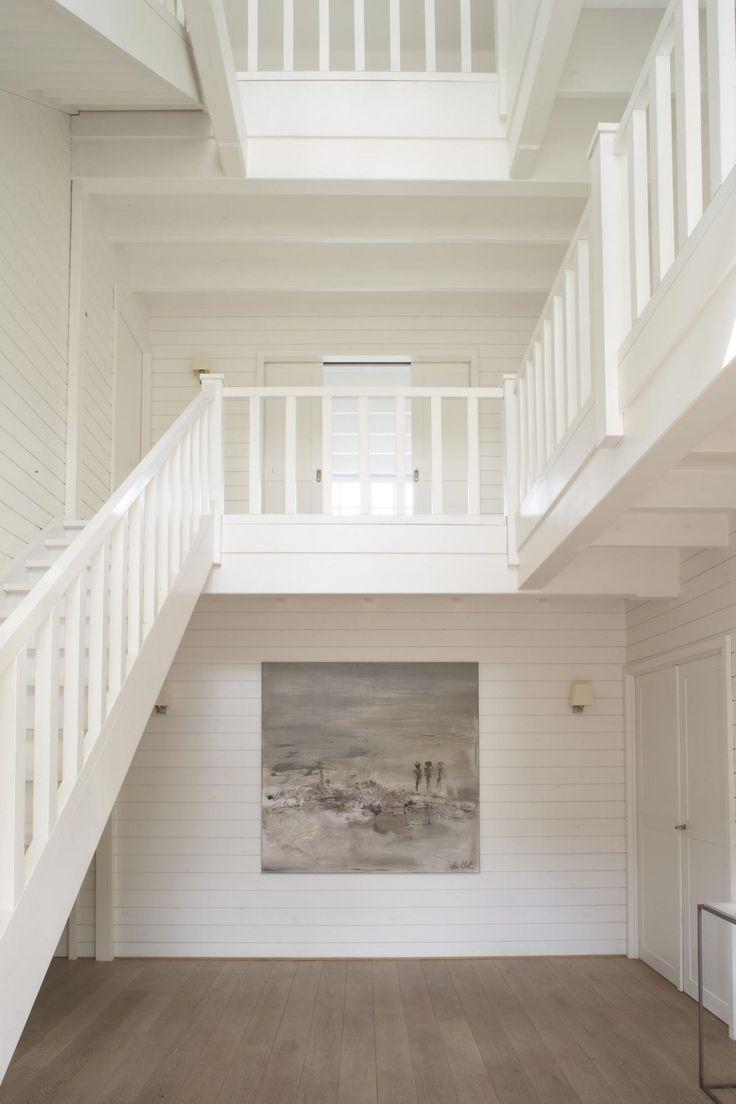 Realisations | Mi Casa - Etage complet | Mannes | Mi Casa