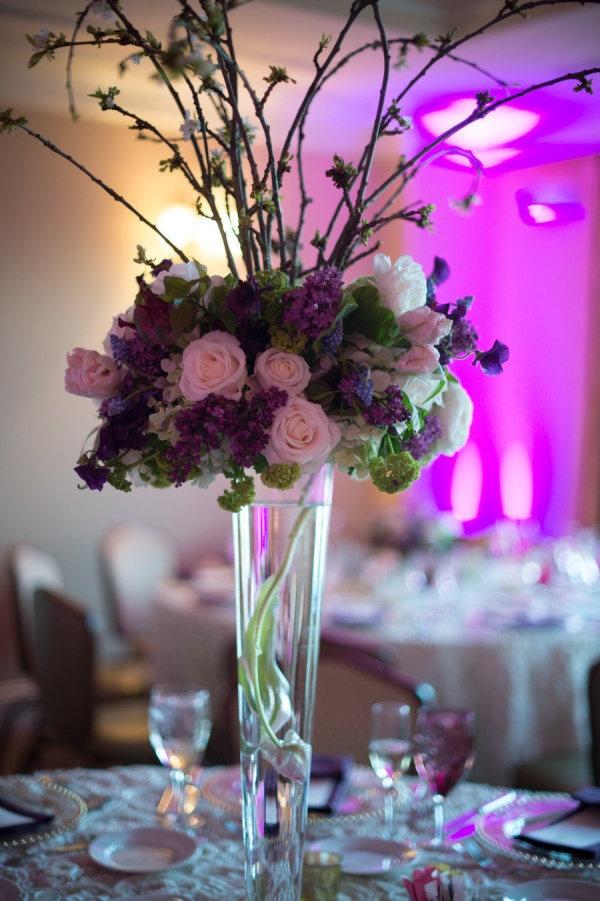 Wedding Flowers Milford Ct : Classic milford ct wedding from carla ten eyck
