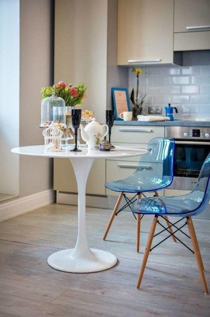 кухня стулья изма однокомнатная