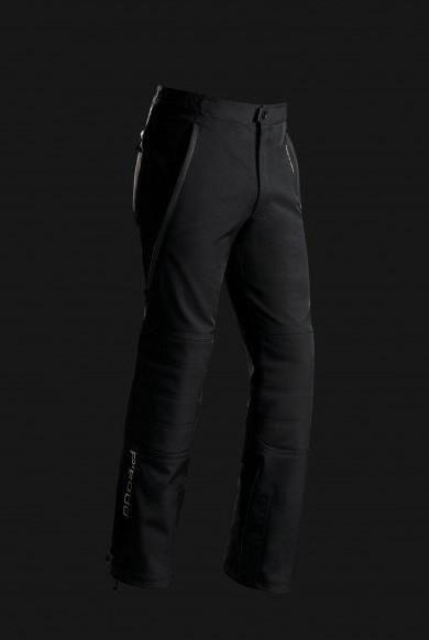 Adidas porsche design штаны