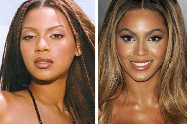 Now there�s a new report alleging Mathew Knowles is not Beyonce Giselle Knowles� biological dad and her dad's name is Gisel Manier. Description from whale.to. I searched for this on bing.com/images