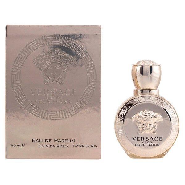 El mejor precio en perfume de mujer 2017 en tu tienda favorita https://www.compraencasa.eu/es/perfumes-de-mujer/92408-perfume-mujer-eros-pour-femme-versace-edp.html