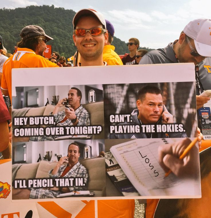 """College GameDay on Twitter: """"Butch, what are you up to tonight?…"""