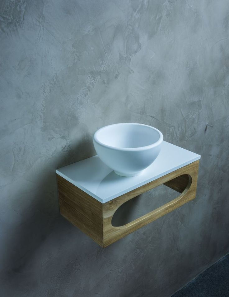 toiletmeubel - Google zoeken