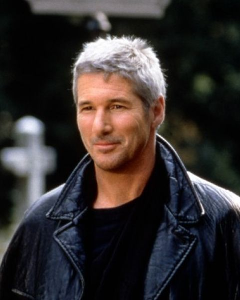 Richard gere and padma lakshmi have called it quits after a super private six month relationship, according to page six. Description from anime.jokowi.us. I searched for this on bing.com/images
