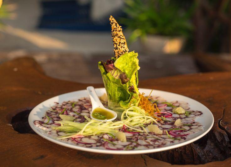 El Sabor de las Nubes, Holbox Island: See 12 unbiased reviews of El Sabor de las Nubes, rated 4.5 of 5 on TripAdvisor and ranked #72 of 98 restaurants in Holbox Island.