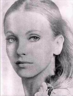 Maria Orsic  -   WWII era  Medium and leader of Vril , which was an offshoot of the Thule Gessellschaft Society in Nazi Germany.  Her story is amazing, and sounds almost like a cheezy sci-fi story, but has convincing documentation of its true existance. She dissapeared in March of 1945 and some say that she and others went to a Star system 68 light years away from ours.