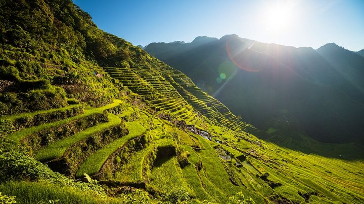Hemmed in on all sides by dramatic rice terraces, Banaue is directly accessible from Manila and, as such, can sometimes feel a little overwhelmed...