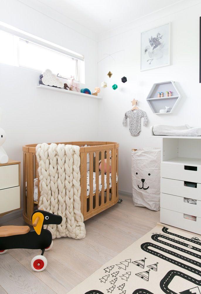 Kids Bedroom Rugs Australia 592 best kids rooms, nurseries & family spaces images on pinterest