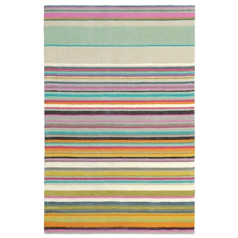 56 Best Rugs Images On Pinterest Cotton Rugs Wool Rug