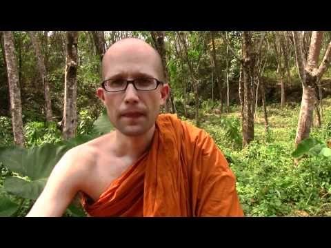 Müdigkeit bei der Meditation - Was hilft? ||| 7 praktische Tipps & Tricks