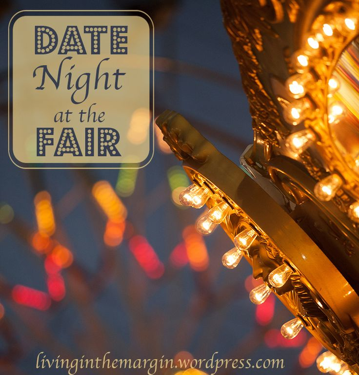 lifestyle love turn great date night incredibly