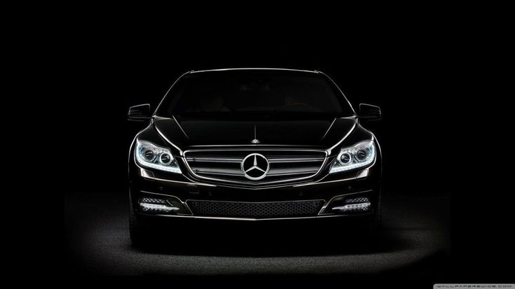 Mercedes-Benz Free Full HD Wallpapers (76)  http://www.urdunewtrend.com/hd-wallpapers/motors/mercedes-benz/mercedes-benz-free-full-hd-wallpapers-76/ Mercedes-Benz 10] 10K 12 rabi ul awal 12 Rabi ul Awal HD Wallpapers 12 Rabi ul Awwal Celebration 3D 12 Rabi ul Awwal Images Pictures HD Wallpapers 12 Rabi ul Awwal Pictures HD Wallpapers 12 Rabi ul Awwal Wallpapers Images HD Pictures 19201080 12 Rabi ul Awwal Desktop HD Backgrounds. One HD Wallpapers You Provided Best Collection Of Images 22 30]…