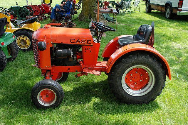 21 best Case traktor images on Pinterest | Tractor, Case tractors ...