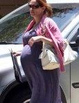 Julia Roberts | Celebrity-gossip.net