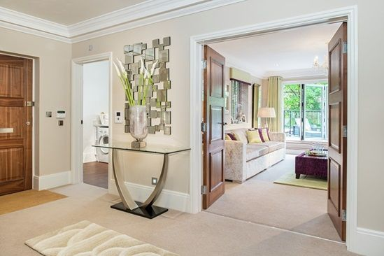 SHOW HOME BEDROOM FURNITURE   House   Hallways Foyers   Pinterest   Home   Narrow entryway and The o jays. SHOW HOME BEDROOM FURNITURE   House   Hallways Foyers   Pinterest