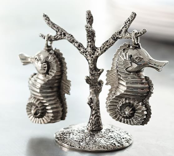 Seahorse Salt Pepper Shakers Pottery Barn 31 Best And Images On Pinterest  Candies. Cheerful Cool ...