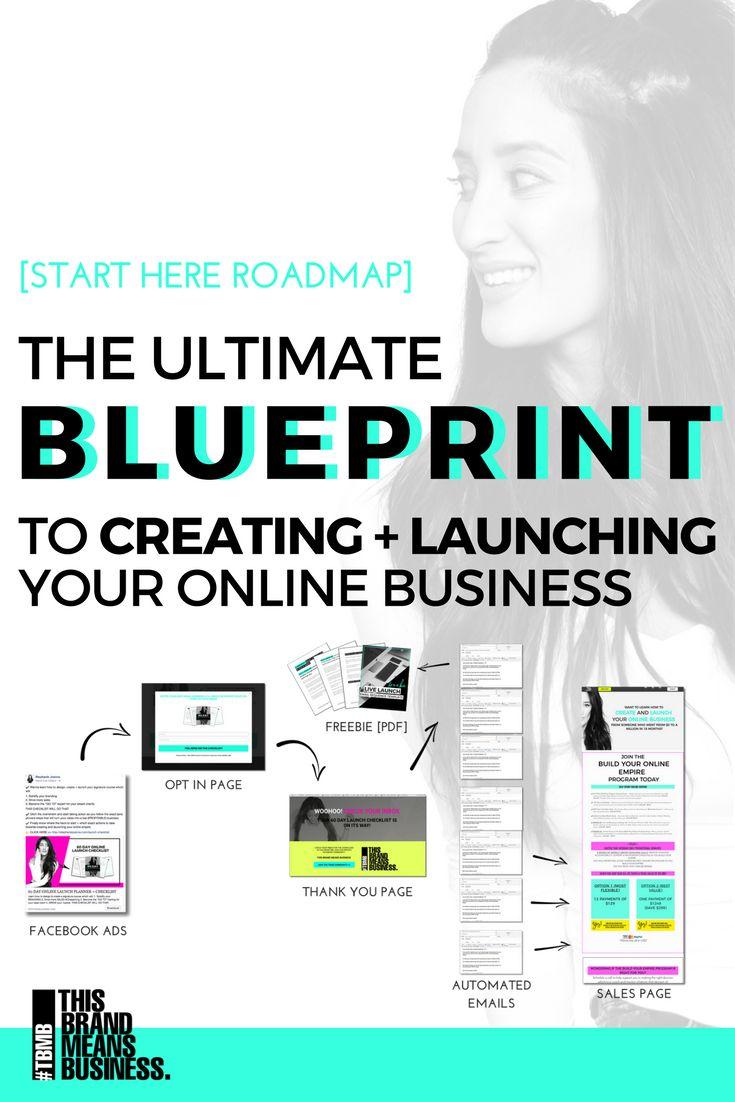 Best Online Marketing Images On   Internet