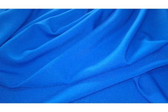 Tela plana lisa de varios colores a elegir. El stretch es un tejido muy versátil, caído y de textura ligeramente rugosa, ideal para la confección de faldas, pantalones, uniformes de trabajo y para disfraces de carnaval y halloween. Los colores activos son los que hay en stock ahora mismo, si se quiere otro color de los que aparece en la imagen para metros contacte con nosotros.#strech #liso #tergal #versátil #caído #rugoso #confección #faldas #pantalones #uniformes #disfraces #carnaval