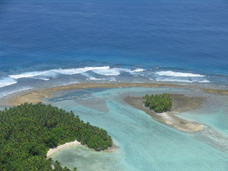 The 25 Best Tuvalu Island Ideas On Pinterest South