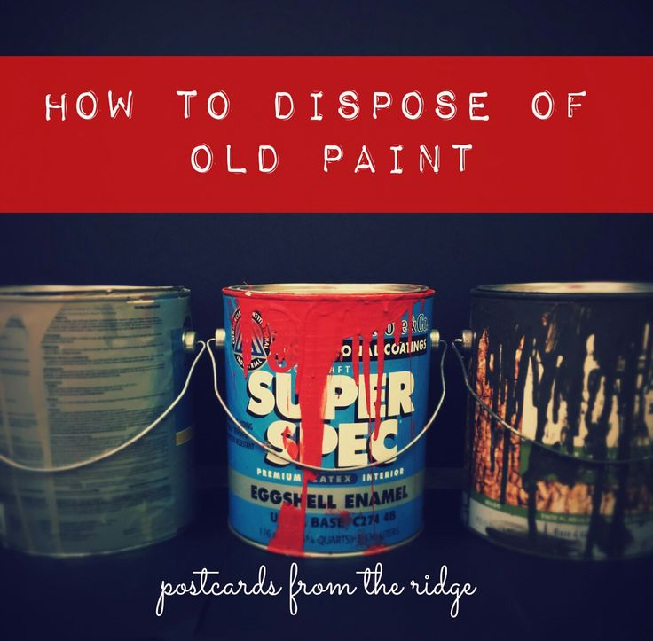 17 Best Images About Paint It On Pinterest Furniture Paint Colors And Wood Furniture