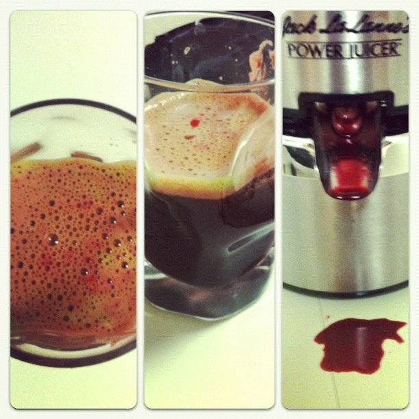 Best Masticating Juicer For Beets : 17 Best images about Juicing on Pinterest Healthiest juice, Pumpkin juice and Beet juice recipes