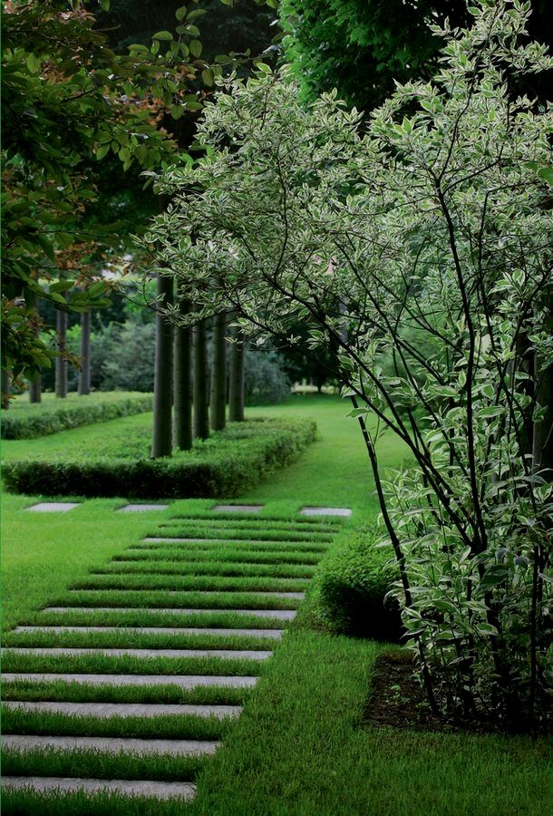 local landscaping companies #landscapingspaces - Local Landscaping Companies #landscapingspaces Landscaping And
