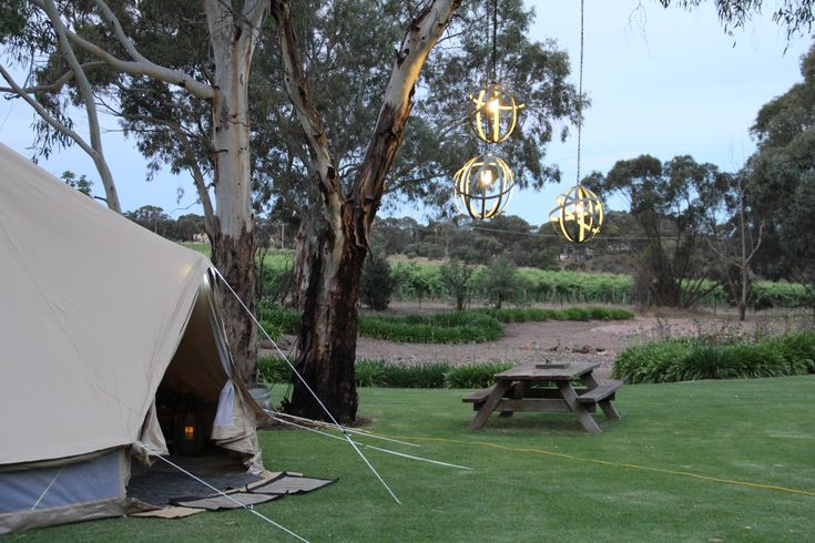 Wildflower Bell Tent Hire believe that special occasions call for extra attention and luxury. You choose the park / paddock / backyard or venue and we will set the scene for an intimate hideaway.