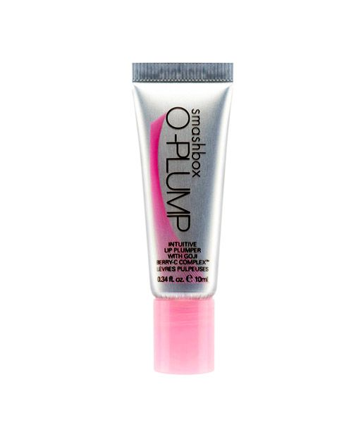 Worst No. 3: Victoria's Secret Very Voluptuous Lip Plumper, $18, 6 Best Lip Plumpers -- and the 4 Worst