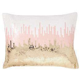 Decorative Pillows & Pillow Covers   PBteen