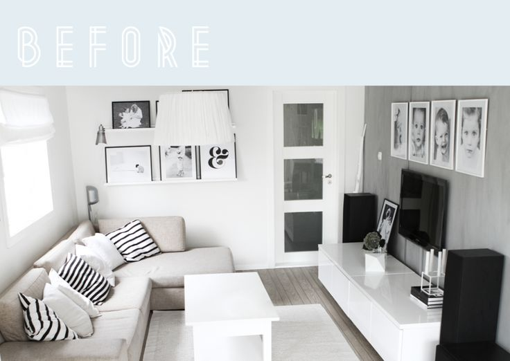 TV space / lounge | fruFLY © Inspiration. Photo. Life.