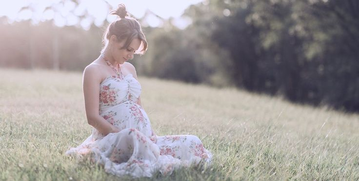 Dieta dla kobiet w ciąży | Zdrowie