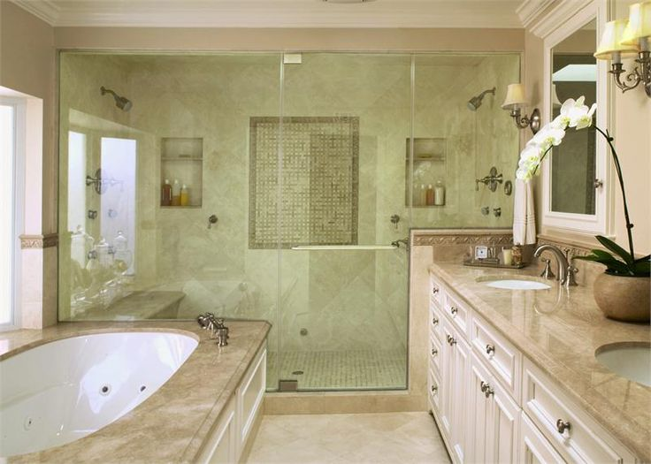 bathroom ideas homechanneltvcom