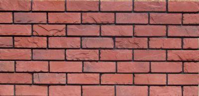 Kültür Tuğlası Duvar Dekorasyon VT4008, Kültür taşı, kaplama tuğlası, stone duvar kaplama, taş tuğla duvar kaplama, duvar kaplama taşı, duvar taşı kaplama, dekoratif taş duvar kaplama, tuğla görünümlü duvar kaplama, dekoratif tuğla, taş duvar kaplama fiyatları, duvar tuğla, dekoratif duvar taşları, duvar taşları fiyatları, duvar taş döşeme