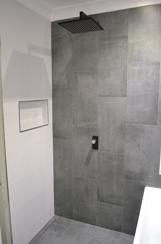 http://www.designtiles.com.au/residential-projects/screen-shot-2015-06-29-at-9-23-22-am/#main