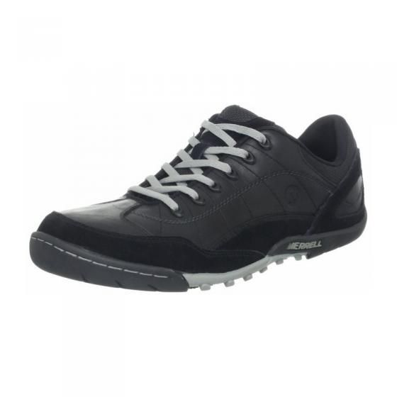 Souliers Merrell Sector Pike pour hommes