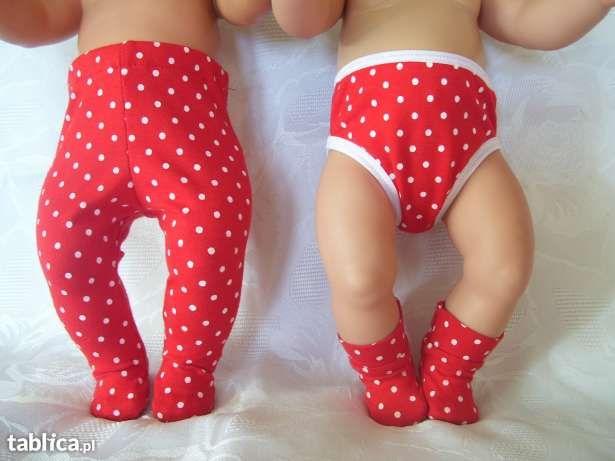 128 best Nähen für Puppen images on Pinterest | Nähen für kinder ...