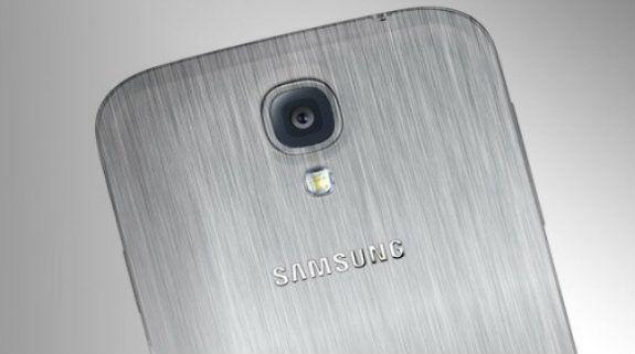 I prossimi device Samsung di fascia alta avranno il sensore di impronte digitali?