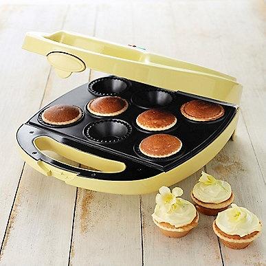 23 best Mini Cupcake Maker images on Pinterest Kitchen utensils