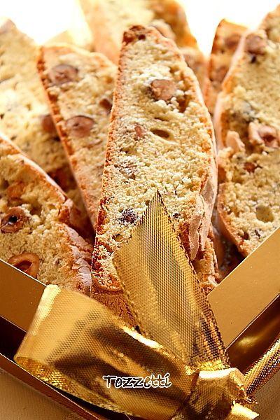 tozzetti-biscuiti-umbria