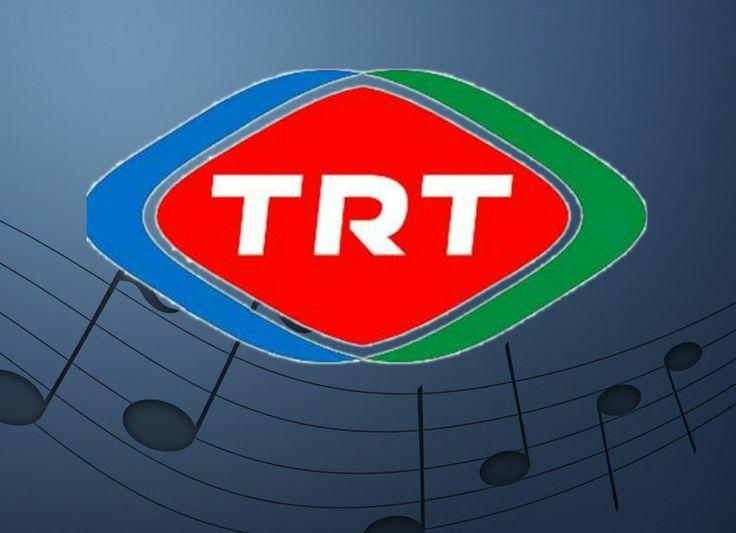 Trt Fm radyosu radyoculuk tarihinde ilk radyolar arasında yer almaktadır. http://www.canliradyodinletv.com/trt-fm/ linkinden takip edebileceğiniz  popüler müzik çalan bir radyo istasyonudur.