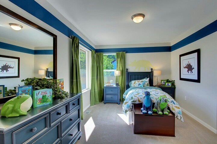 Best 17 Best Images About Lime Green Bedrooms On Pinterest Green Master Bedroom Comforter Sets And 400 x 300