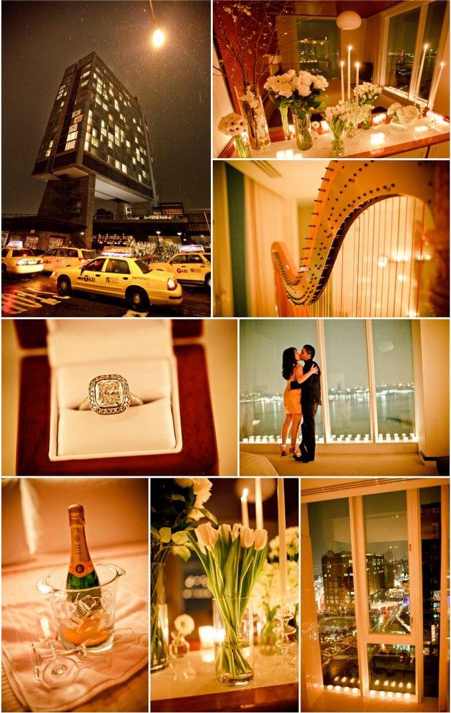 Hotels Interior 139 best new york hotel interior designs images on pinterest