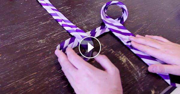 Nyakendő kötés