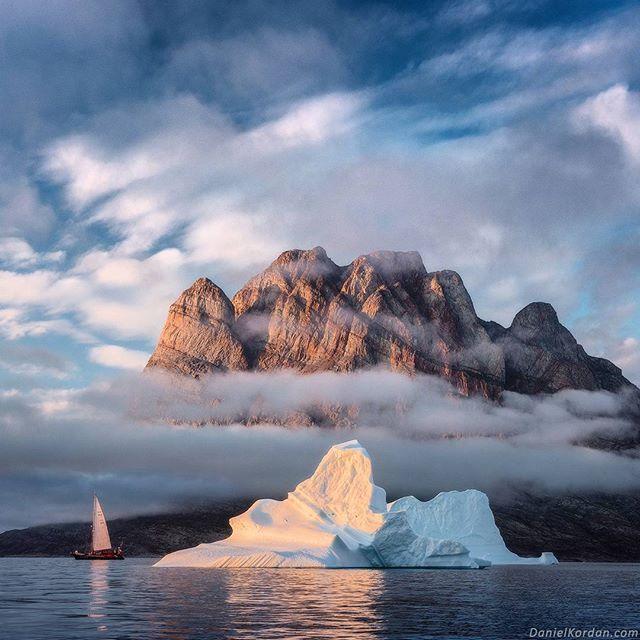 "Daniel Kordan @danielkordan Our yacht, ""...Instagram photo   Websta (Webstagram)"