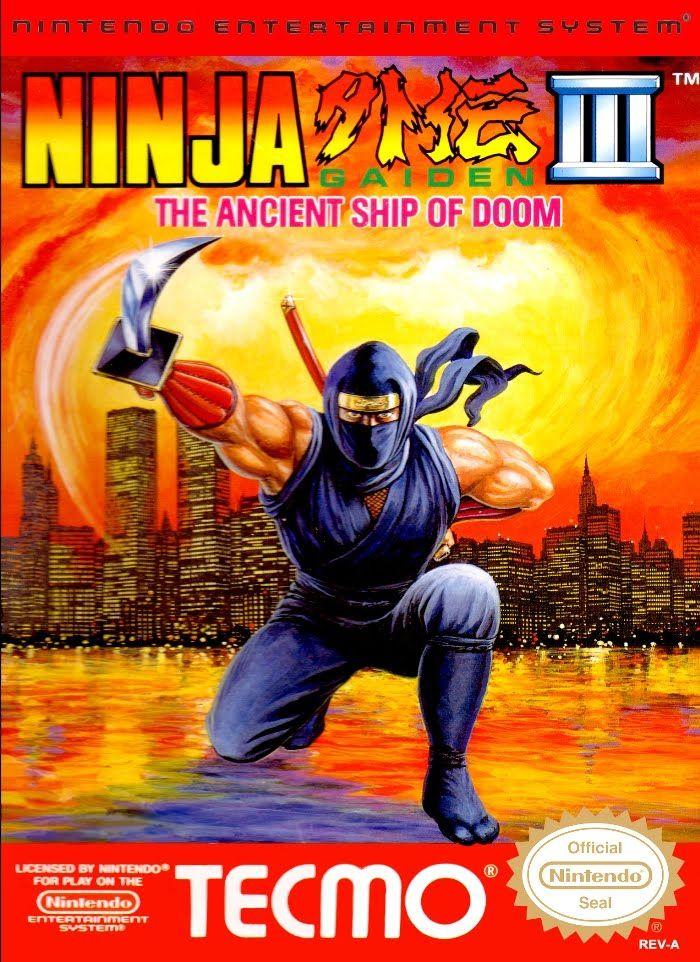 Ninja Gaiden,Ryu Hayabusa Pencil drawing Videojuegos